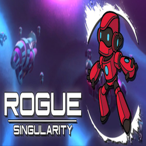 Rogue Singularity Digital Download Price Comparison
