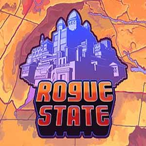 Rogue State Digital Download Price Comparison