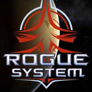 Rogue System Digital Download Price Comparison