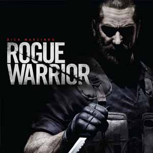 Rogue Warrior Xbox 360 Code Price Comparison