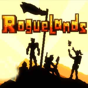 Roguelands Digital Download Price Comparison