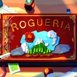 Rogueria Roguelikes X Tactics Digital Download Price Comparison