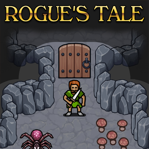 Rogues Tale Digital Download Price Comparison