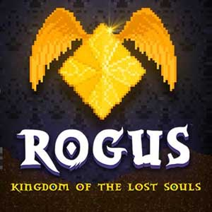 ROGUS Kingdom of The Lost Souls Digital Download Price Comparison