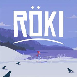 Roki Digital Download Price Comparison