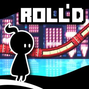Roll d