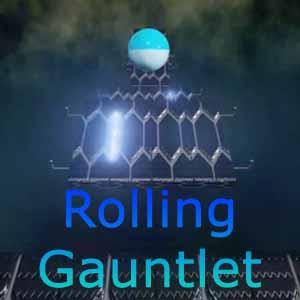 Rolling Gauntlet Digital Download Price Comparison