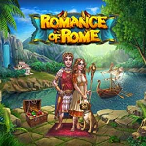 Romance of Rome Digital Download Price Comparison