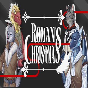 Romans Christmas Digital Download Price Comparison