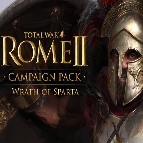 Rome 2 Wrath Of Sparta Digital Download Price Comparison