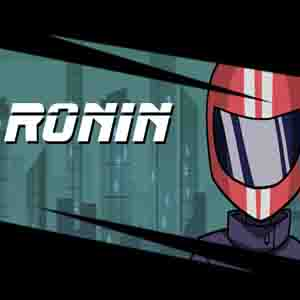 Ronin Digital Download Price Comparison