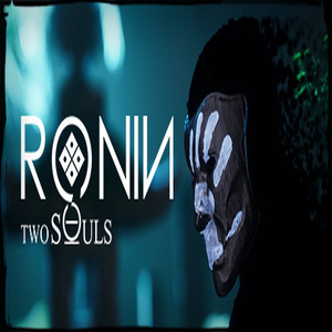 Ronin Two Souls One Body