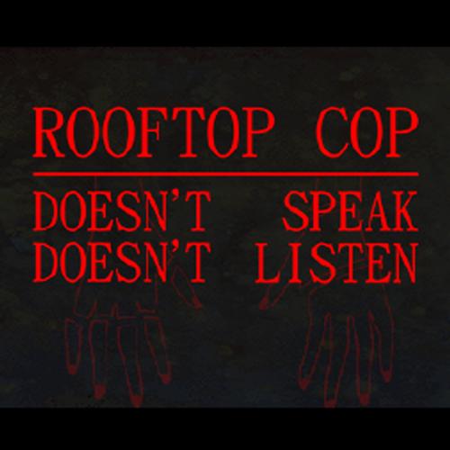 Rooftop Cop Digital Download Price Comparison