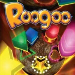 Roogoo Digital Download Price Comparison