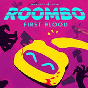 Roombo First Blood Nintendo Switch Digital & Box Price Comparison