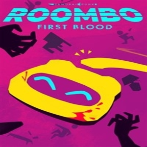 Roombo First Blood Xbox One Price Comparison