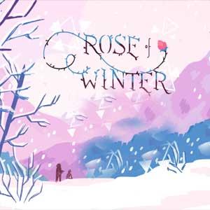 Rose of Winter Digital Download Price Comparison