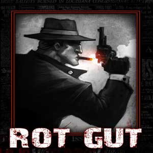 Rot Gut Digital Download Price Comparison