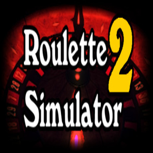 Roulette Simulator 2 Digital Download Price Comparison