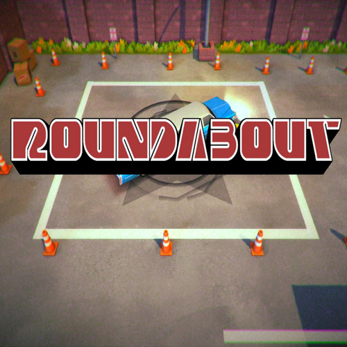 Roundabout Digital Download Price Comparison