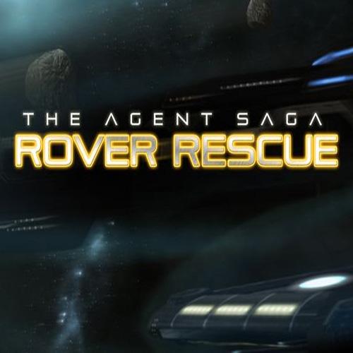 Rover Rescue Digital Download Price Comparison