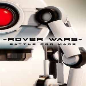 Rover Wars Battle for Mars Xbox One Digital & Box Price Comparison