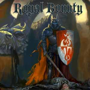 Royal Bounty HD Digital Download Price Comparison