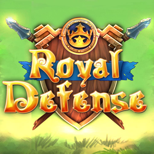 Royal Defense Digital Download Price Comparison