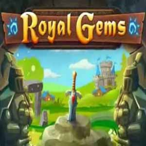 Royal Gems Digital Download Price Comparison