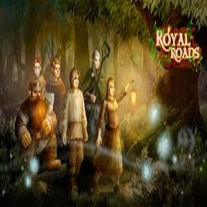 Royal Roads Xbox Series Price Comparison