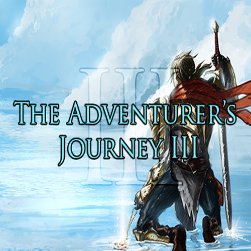 RPG Maker Adventurers Journey 3 Digital Download Price Comparison