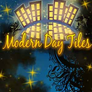 RPG Maker Modern Day Tiles Resource Pack Digital Download Price Comparison