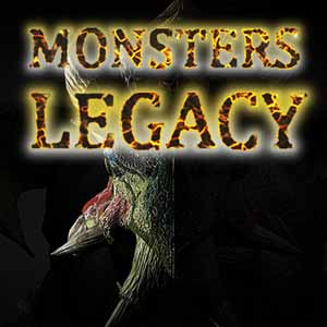 RPG Maker Monster Legacy 1 Digital Download Price Comparison