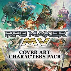 💄 Free product key for rpg maker mv | RPG Maker MV 1 6 1 Crack and