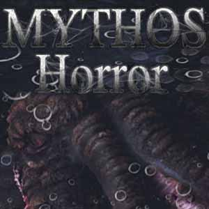 RPG Maker Mythos Horror Resource Pack Digital Download Price Comparison