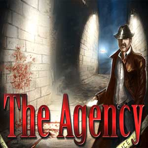 RPG Maker The Agency Digital Download Price Comparison