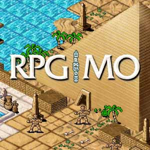 RPG MO Digital Download Price Comparison