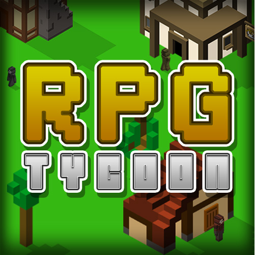 RPG Tycoon Digital Download Price Comparison