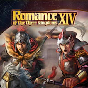RTK14 Sun Ce Pushing Forward Event Set Ps4 Price Comparison