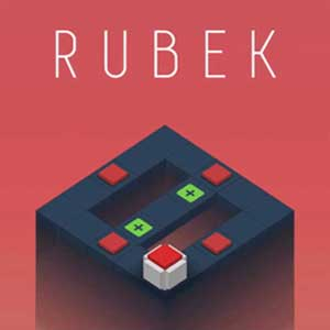 Rubek Digital Download Price Comparison