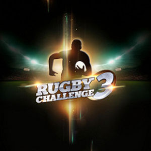 Rugby Challenge 3 PS3 Code Price Comparison