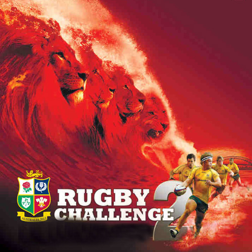 Rugby Challenge Digital Download Price Comparison