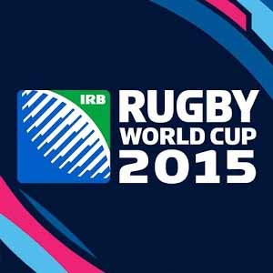 Rugby World Cup 2015 XBox 360 Code Price Comparison