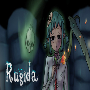 Rugida Digital Download Price Comparison