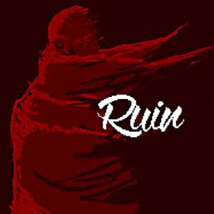 Ruin Digital Download Price Comparison