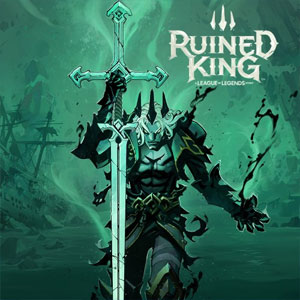 Ruined King A League of Legends Story Nintendo Switch Price Comparison