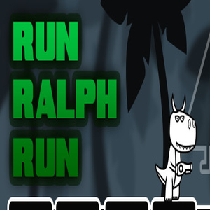 Run Ralph Run Digital Download Price Comparison