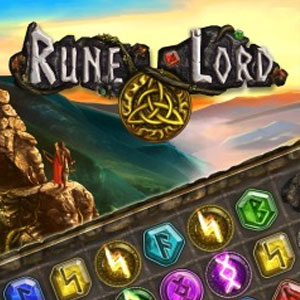 Rune Lord Ps4 Digital & Box Price Comparison