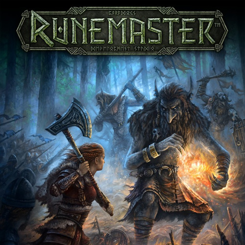 Runemaster Digital Download Price Comparison