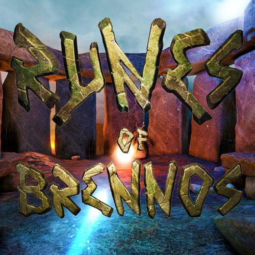 Runes of Brennos Digital Download Price Comparison